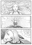 Short Doujin_Page 1