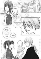Dreams by Nichii