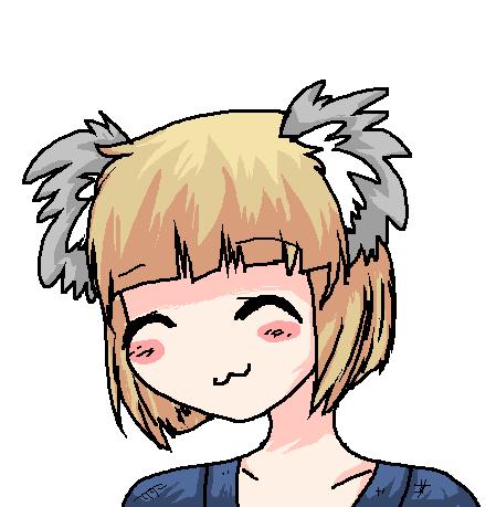 xXZoezluvzXx's Profile Picture