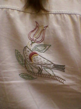 Branch And Bird, Version1.2