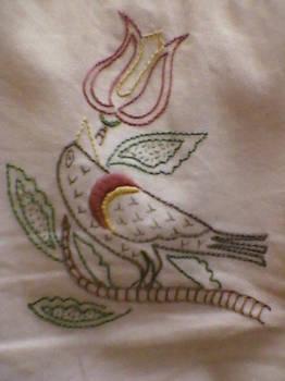 Branch And Bird, Version1.3