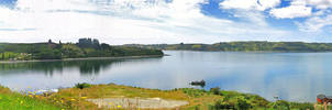 Chiloe by Nienna-M-Seventhmoon
