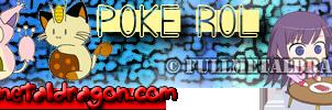 Banner for Poke-Rol!