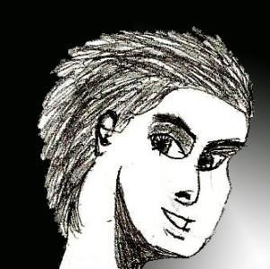 LEHA-M's Profile Picture