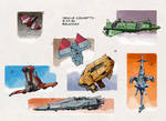 Craft Concepts 028