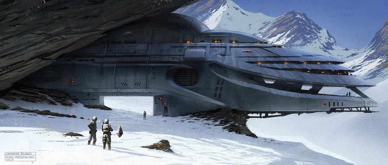 alpine_observation_post_by_balaskas-d626