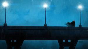 Bridge Patrol