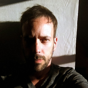 Balaskas's Profile Picture
