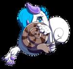 Snail Pal (Gift!)