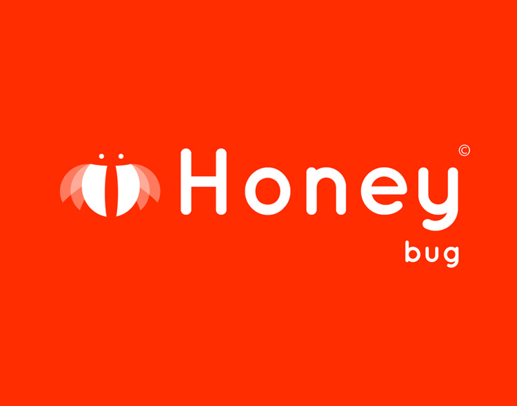 Honey Bug by ErickZelaya