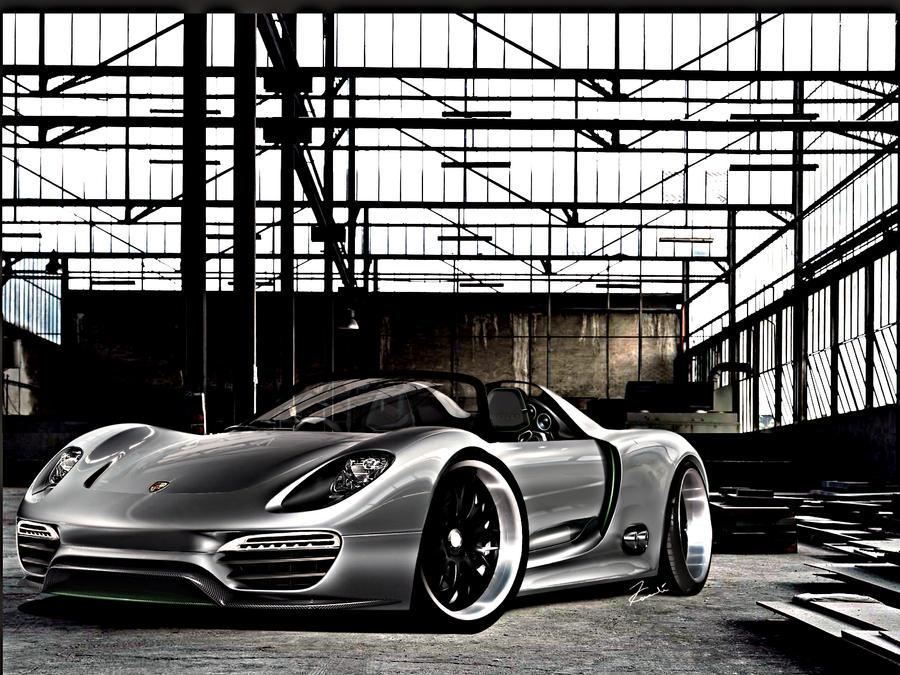 __Porsche_918_S_Version___by_takink.jpg