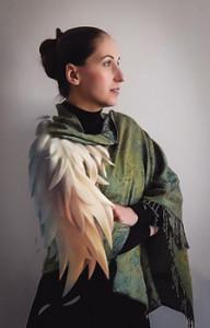 VeraZowa's Profile Picture