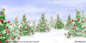 2016-12-31 Noel
