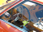 1973 Lamborghini Miura SV 5