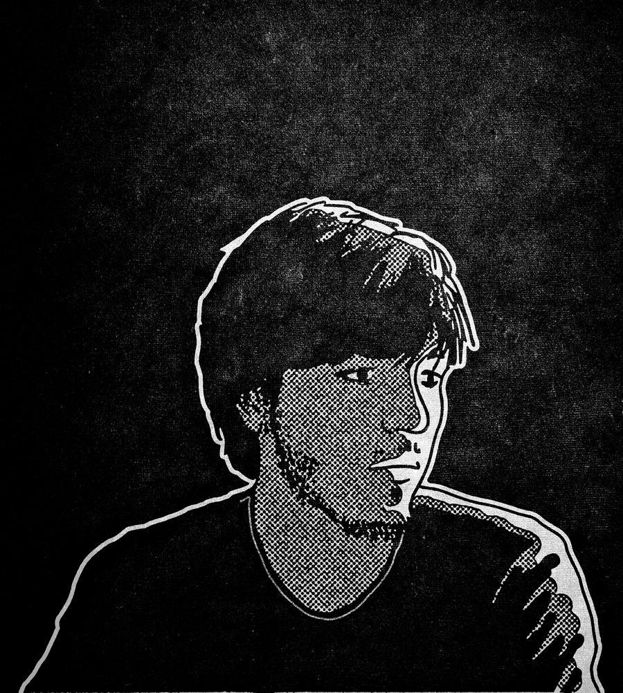 Whiteshou1ders's Profile Picture