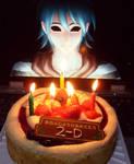 2010 happy birthday 2D