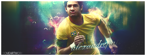 Real Sociedad Alexandre_pato_by_xdome-d5d3p0k