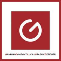 GD - Graphic Designer