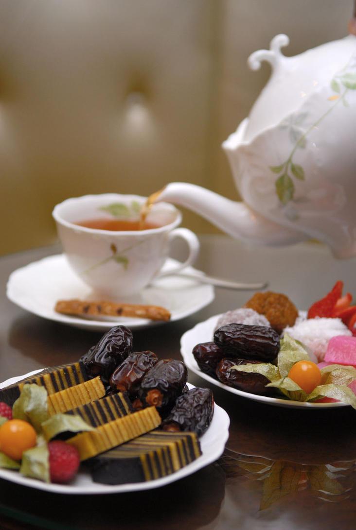 najromanticnija soljica za kafu...caj - Page 4 Afternoon_tea_by_marketplus-d3lh7o5