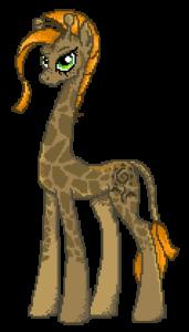 MadHotaru's Profile Picture