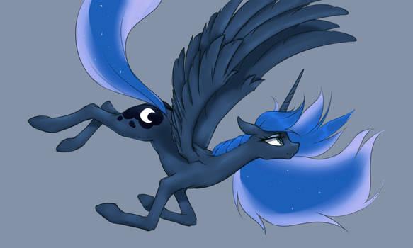 Luna AU2GUkCkrME