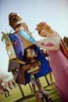 Disney's Giselle