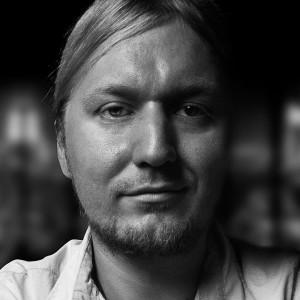 AdrianSkobiej's Profile Picture
