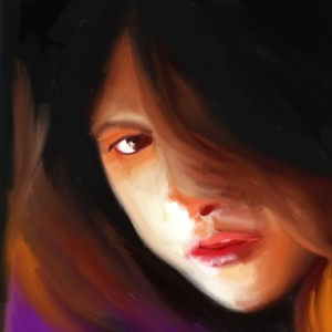 Imzel-Amalizh's Profile Picture