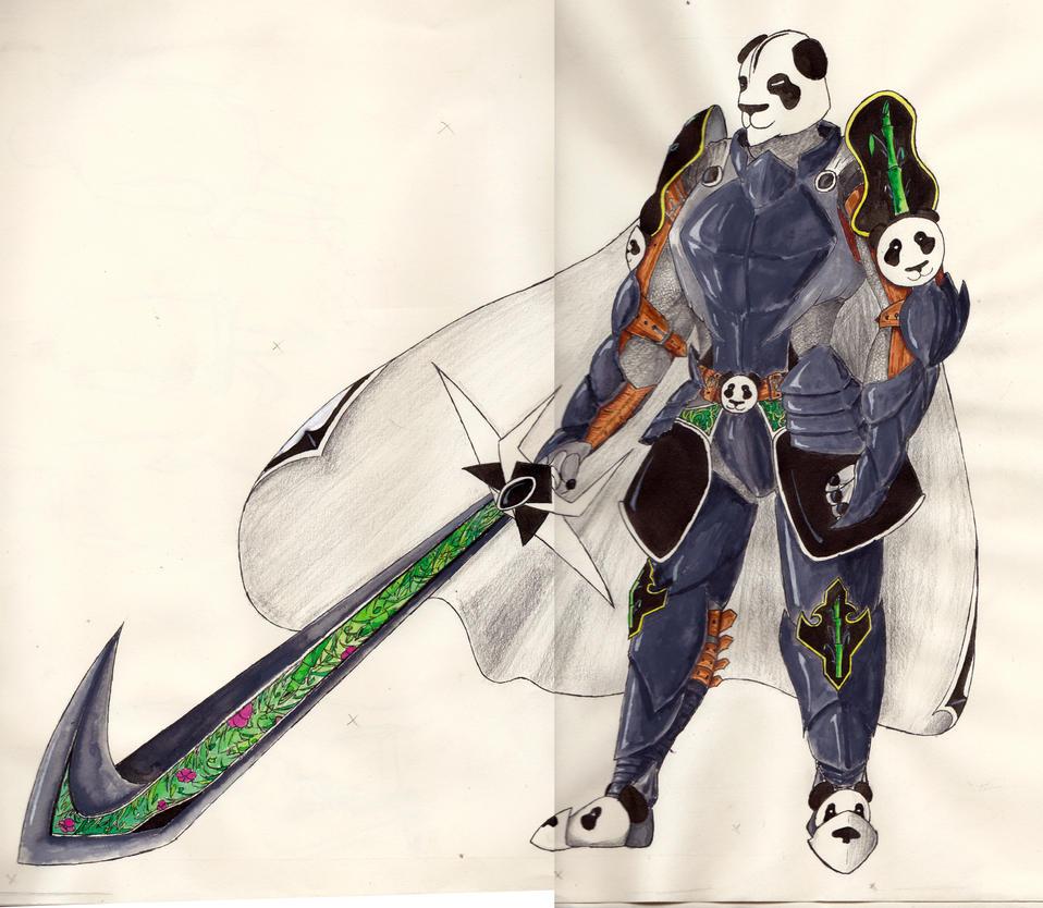 panda_knight_by_darkasc-d75bxl7.jpg