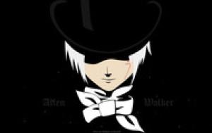 HelperOfDeath's Profile Picture