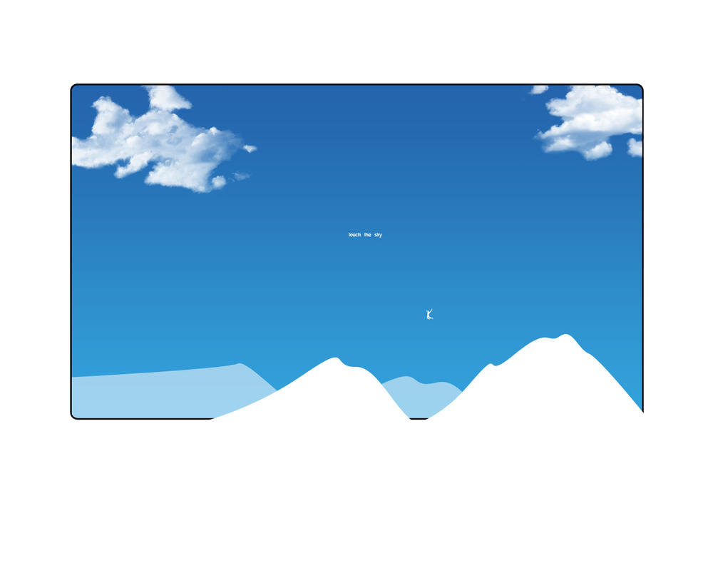 jump by The-Chez