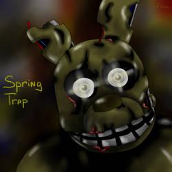 SpringTrap