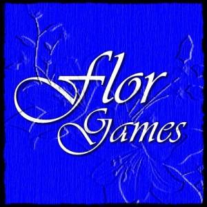 florgames's Profile Picture