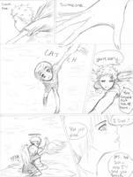 Saving Grace page 2 by Rockleerulz45