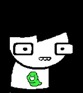Zeldamusiclover99's Profile Picture