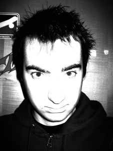 xxLuneXx's Profile Picture