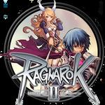 Ragnarok Online II Icon