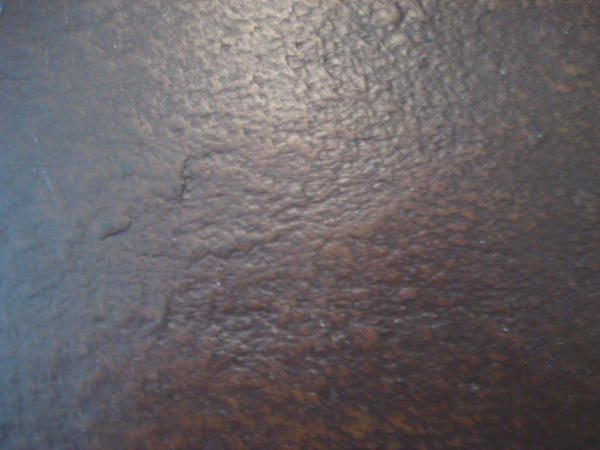 Table Texture 1-Mock Stone