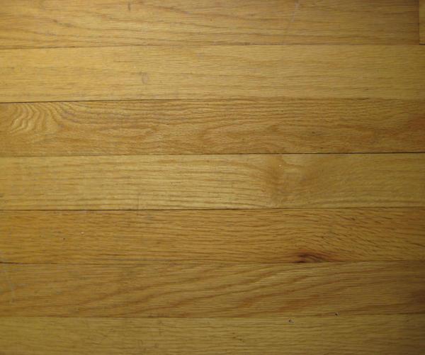 Wood Texture 3-Hardwood by ErrantDreams