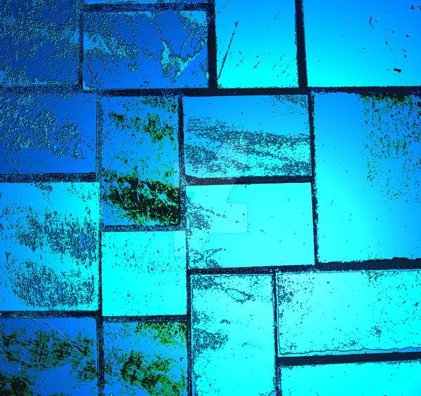 Decaying Window by ErrantDreams