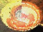 Gas Giant Mosaic