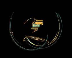 Goldfish Bowl by ErrantDreams