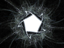 Portal by ErrantDreams