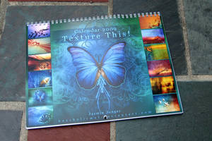 kuschelirmel's calendar