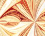 Sunspot Texture