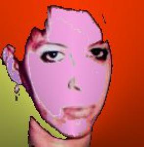ExquisiteMisery's Profile Picture