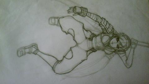 latest art work ko....2 by Mang-Asar