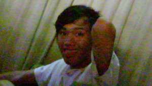 Mang-Asar's Profile Picture