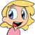Chat Friendly Emotes hi