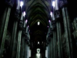 Duomo by moonfullofstars